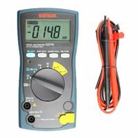 Sanwa Digital Multimeter CD770