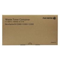 Waste Toner FUJI XEROX DocuCentre IV C2260 / C2263 / C2265