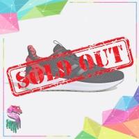 Adidas Questar Ride Black [F37008] Original - Sepatu Running Pria