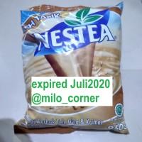 Nestea Tea Teh Tarik Nestle Professional Impor Malaysia 960gr