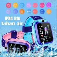 Jam Tangan IMO Anak Smartwatch Kids Smart Watch camera gps Trackers