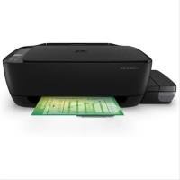 Printer HP Ink Tank 115 SSFX2266
