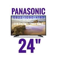 "Panasonic 24G302 HD Ready 24"" HDMI USB Movie TH-24G302G LED TV"