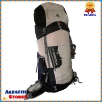 TAS CARRIER GUNUNG HIKING KADAVU 65 5L ORIGINAL AVTECH