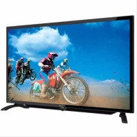 LED TV Sharp 40 LE185 Sharp LED TV 40LE185