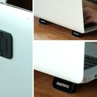 SH-1341 Z kre Remax X2 Laptop Cooling Stand RT-W02 - Original Z