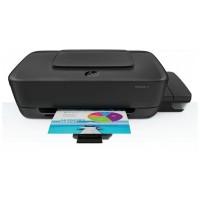 HP Ink Tank 115 Printer [2LB19A]