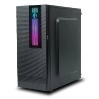 Casing CUBE GAMING GREIFEN / Casing PC Gaming