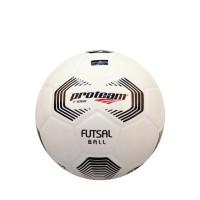 Proteam Bola Futsal F-1000 Size 4