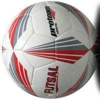 Proteam Bola Futsal Arrow