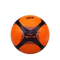 Proteam Bola Futsal Warrior