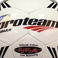 Proteam Bola Futsal Samurai
