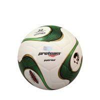 Proteam Bola Futsal Patriot