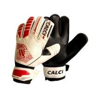 Calci Sarung Tangan Kiper untuk Anak Gorgonite Goalkeeper Gloves