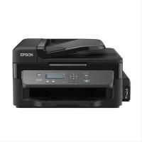 Printer Epson M200 Ink Tank Garansi Resmi M 200 SSFX5404