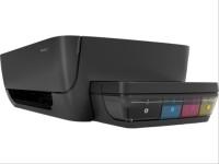 PRINTER HP INK TANK 115 PRINT ONLY SSFX2718