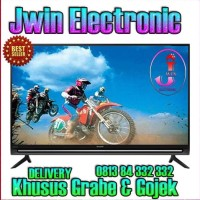 LED TV 40 INCH SHARP 40SA5100 FULL HD