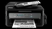 GROSIRAN Printer Epson M200 SSFX6963