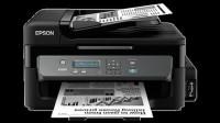 PALING LARIS Printer Epson M200 SSFX6717
