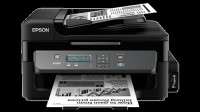 Printer Epson M200 SSFX6790