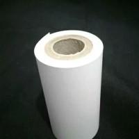 Kertas Printer Kasir Struk Thermal ukuran 58 /57 x 30 mm