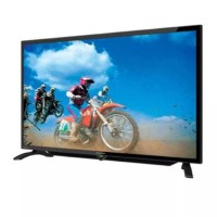 Hot Sale Sharp 40 Inch Usb Movie Led Hd Tv - 40Sa5100I Limited