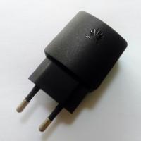 Charger modem mifi huawei e5577 / bolt slim 2 / bolt max 2 - original