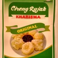 Rujak Cireng Original