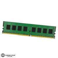 RAM PC Kingston 4GB DDR4 2666 MHz CL19 - Kingston 4GB DDR4 2666MHz