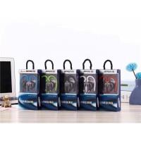 HANDSFREE EARPHONE SAMSUNG SPORTS A51
