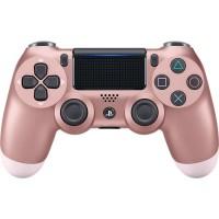 Stick-Stik PS4-PS4 DualShock 4 Wireless Controller Rose Gold