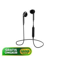 Headset Bluetooth Kecil / Earphone Headset / Headphone / Hansfree