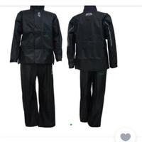 Jas Hujan Givi original RRS06-AX rain coat suit Raincoat ujan
