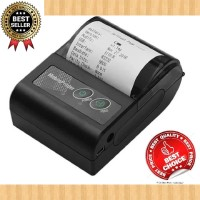 printer kasir bluetooth portable mini POS