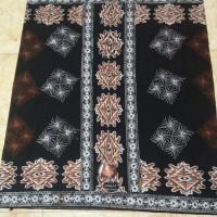 Sarung Mahda Batik