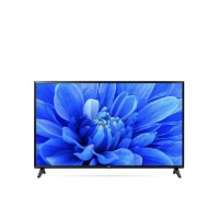 LG 43LM550 TV LED [43 Inch/ Full HD]