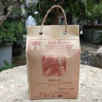 gula semut kelapa 100g