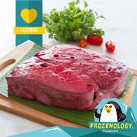 Daging Sapi Paru / Paru Sapi / Beef Lung / Daging Paru