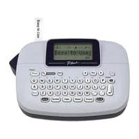 Brother PTouch PT-M95 Label Printer