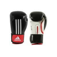 Sarung Tinju Adidas Energy 200 Boxing Glove Adiebg 200