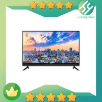 Sharp Led Tv Full Hd 40 Inci Lc40sa5200i