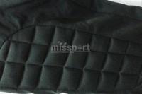 Paling Terpopuler Celana Panjang Kiper Specs Daroga Gk Pants Original