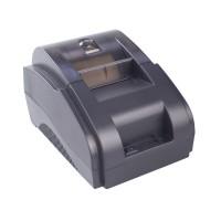PROMO Mini POS Printer Thermal 58mm POSWELL PW58M - USB