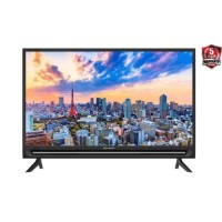 SHARP AQUOS LED SMART TV 2T C40AE1I 40 INCI Promo Termurah Bergaransi