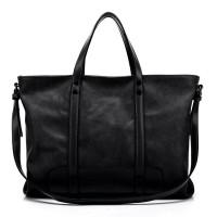 Top Handle / Hand bag -- ZARA BAG A8955 TAS BATAM IMPORT MURAH