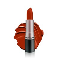 Revlon SuperLustrous Matte Lipstick - In The Red