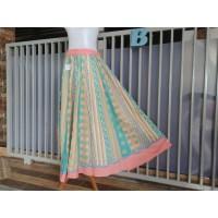 rok panjang batik merk hap