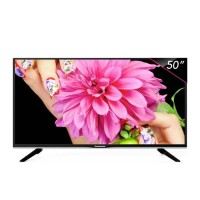 LED TV CHANGHONG 50 INCH 50H2