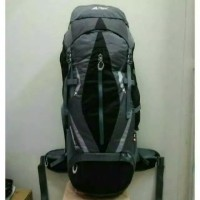 Tas Carrier Rei Leuser 65+5 L ori not eiger