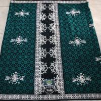 Sarung Batik Cap Hilwa Azzahir Sarung NU Sarung Batik Mahda